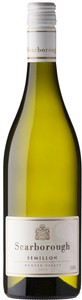 Scarborough White Label Semillon