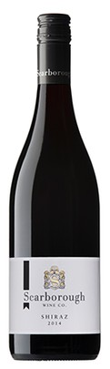 2014 Black Label Shiraz Image