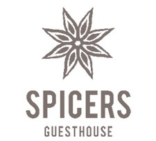 Wine Luncheon: Spicers Guest House