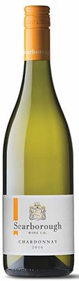 2016 Yellow Label Chardonnay Image