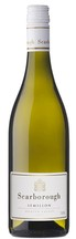 2013 White Label Semillon