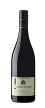 2011 Black Label Shiraz
