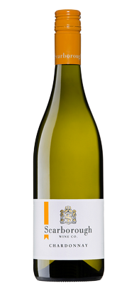 2017 Yellow Label Chardonnay
